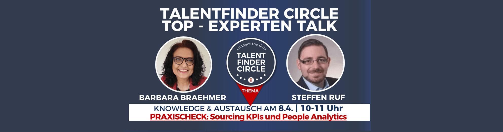 TOP-Experten Talk mit Steffen Ruf - TFC -20210408 - Header