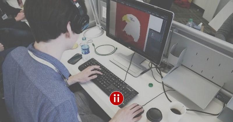 Tech-Talente verzeifelt gesucht - Die meistgesuchten 12 IT-Berufe