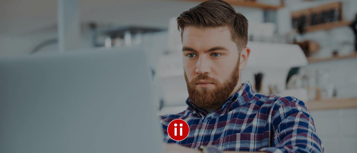 Tech-Terminologie für die Personalgewinnung - Live Online-Training
