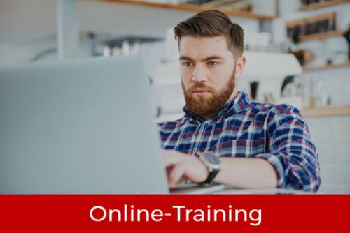 Tech-Terminologie für die Personalgewinnung - PRODUKTBILD - Online-Training