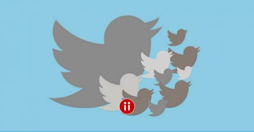 20 Tricks, wie Recruiter mehr Retweets auf Twitter erreichen