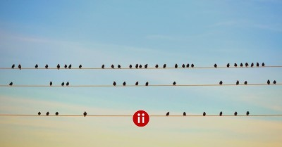 Twitter-Recruiting: Kennen Sie die superpraktischen Twitter-Shortcodes?