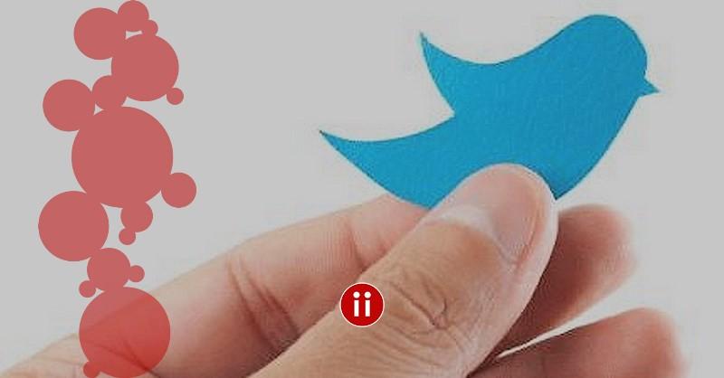 Twitter Tools, die jeder Recruiter kennen muss