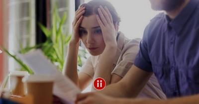Vermeidung der 10 schwersten Fehler der Booleschen Suche