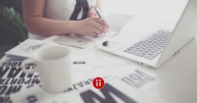 Vertical Sourcing und Recruiting - 6 Top Plattformen, um kreative Talente zu finden