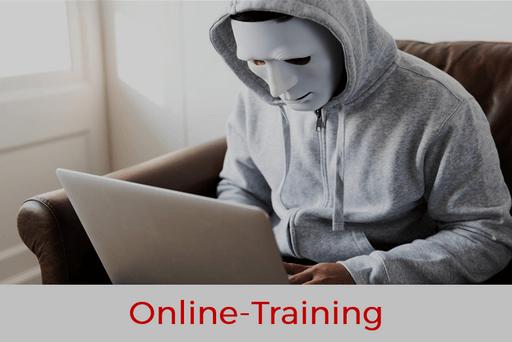 VoD - So finden Sie Talente mit Deep Web Sourcing - PRODUKTBILD - Online Training