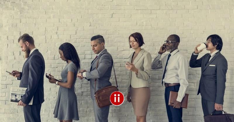 Was ist (modernes) Talent Management? - Einblicke in die HR-Denkwelt