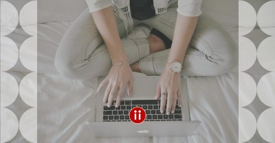 Was sind die Unterschiede bei (Karriere-) Websites zwischen News und einem Blog