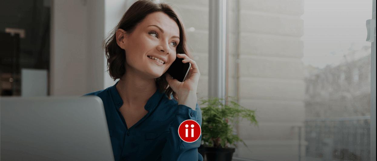 Webinar - 3 Kardinalfehler im Telefoninterview