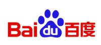 Welche Web Suchmaschinen gibt es für das Sourcing außer Google - Baidu