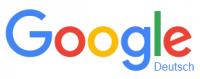 Welche Web Suchmaschinen gibt es für das Sourcing außer Google -Google