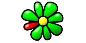 Wie der geniale Multi-Messenger Franz Ihr Mobile Sourcing beschleunigt - ICQ