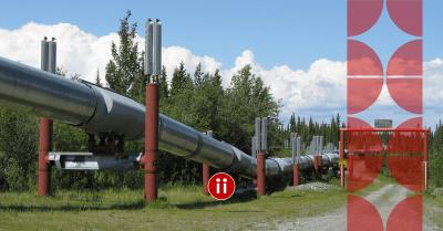 Wie entwickle ich erfolgreiche Talent Pipelines?