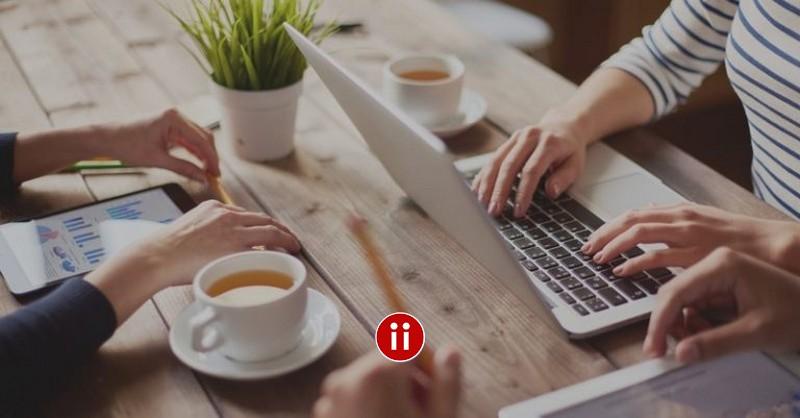 Wie unterscheidet sich Talent Management von HR