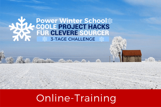 Winter School Coole Project Hacks-PRODUKTBILD 1