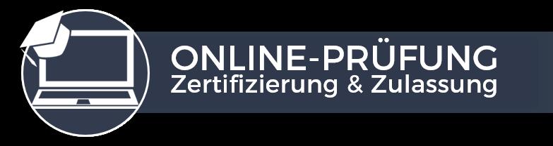 Zertifizierungs-Prüfung zum Master Sourcer findet online statt