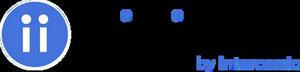 Logo der Plattform DigiPros.de