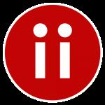 Intercessio Logo - Punkt