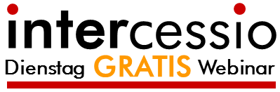 intercessio-dienstag-gratis-webinar
